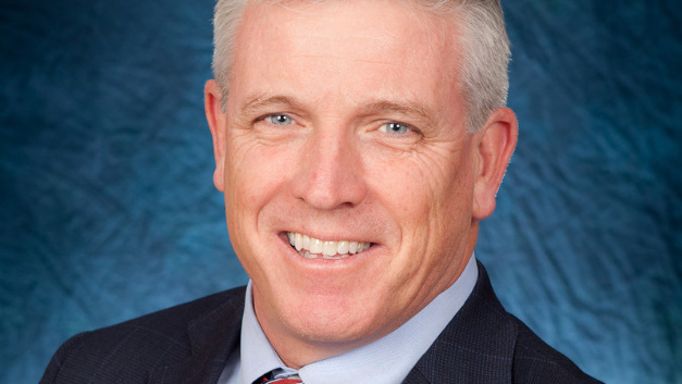 Phil Gallagher, Avnet global President Core Distribution Business