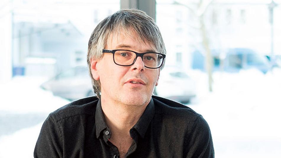 Seit der Gründung von Congatec ist Christian-Eder dort als Marketing Manager tätig. Darüber hinaus ist er aktiver Teilnehmer in zahlreichen Arbeitsgruppen der PICMG