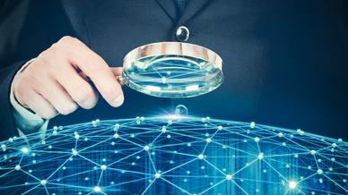 Für Störungen muss nicht immer der Netzbetreiber verantwortlich sein.
