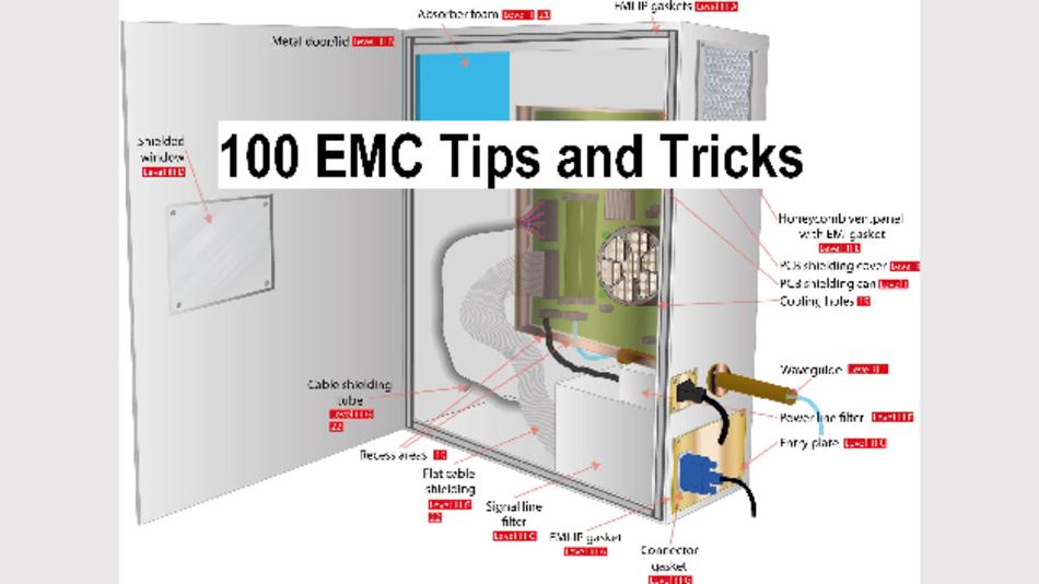 Ratgeber mit 100 Tipps & Tricks