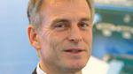 Thomas Bauch, PLS