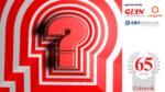 Großes Elektronik-Gewinnspiel zum 65-jährigen Jubiläum