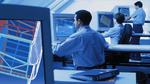 »Die Digitalisierung ändert das Berufsbild 'Ingenieur'«