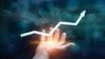 Der Power-MOSFET-Markt – Aktuelles und Trends