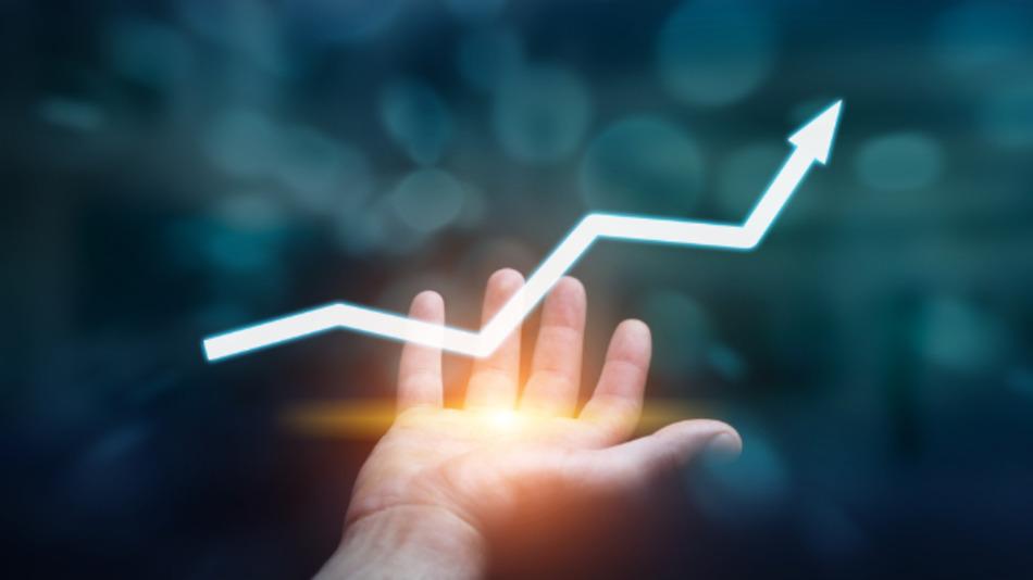Bis 2022 prognostiziert Yole ein durchschnittliches jährliches Wachstum von 3,4 % auf dem Leistungs-MOSFET-Markt.