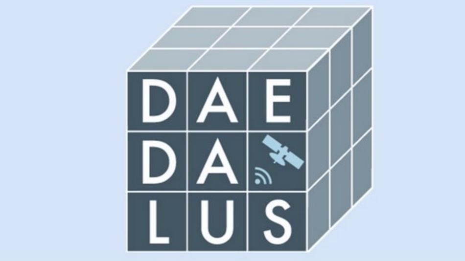 Daedalus - modulare, energieautarke Trackingsysteme