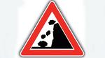 Messungen in Steinschlag-Schutzsystemen