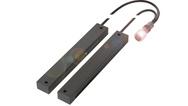 Lichtband-Sensoren von Balluff