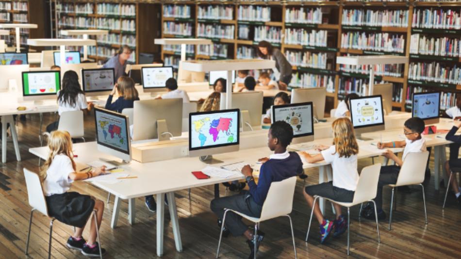 Was muss sich an der Schul- und Hochschulbildung ändern, um künftige Ingenieure fit für IoT und Industrie 4.0 zu machen?