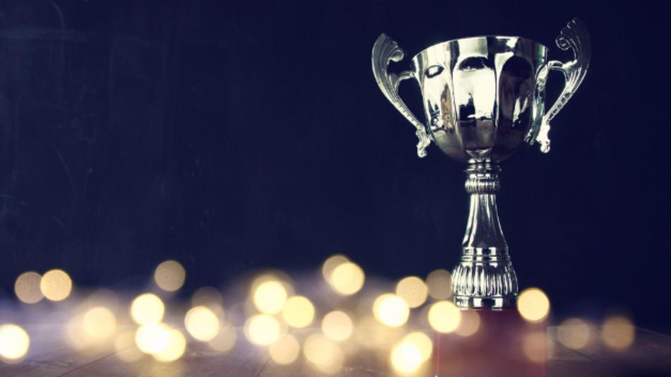 Infineon erhält Qualitätspreis von Toyota.