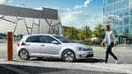 Wie »grün« ist die Elektromobilität wirklich?