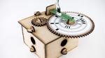 Arduino Education Kit für Schüler