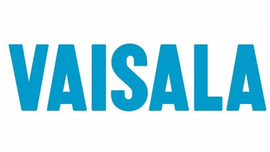 Neues Webinar des Gassensor-Experten Vaisala