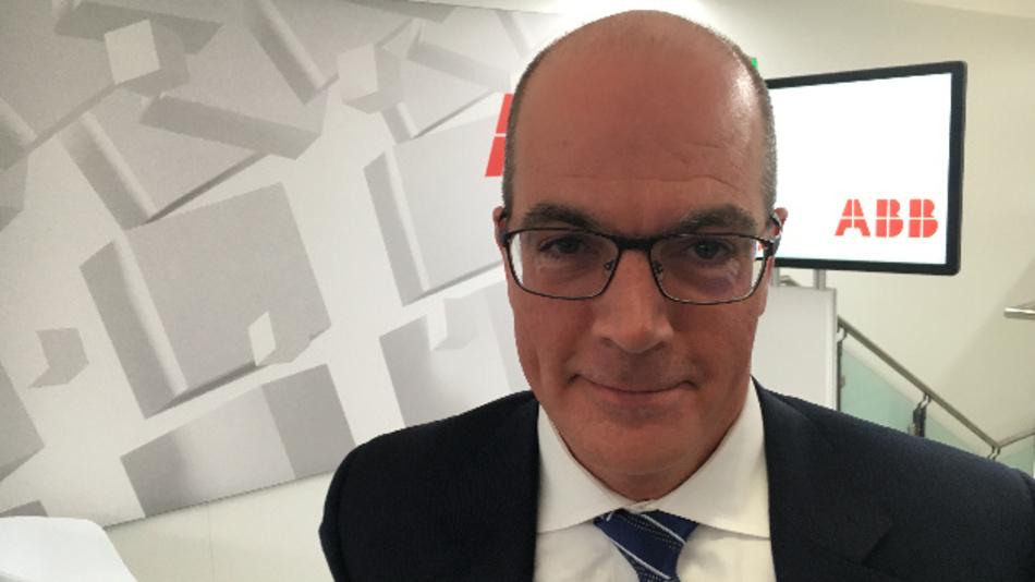 Claudio Facchin, ABB: »Dank signifikanter Verbesserungen können Strommengen über weitere Strecken mit minimierten Verlusten übertragen werden. Die HGÜ-Technologie ist ein Eckpfeiler unserer Next-Level-Strategie, damit könne wir  leistungsstärkere, intelligentere und umweltfreundlichere Stromnetze aufbauen.«