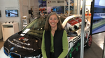 Batterie im Auto drahtlos managen
