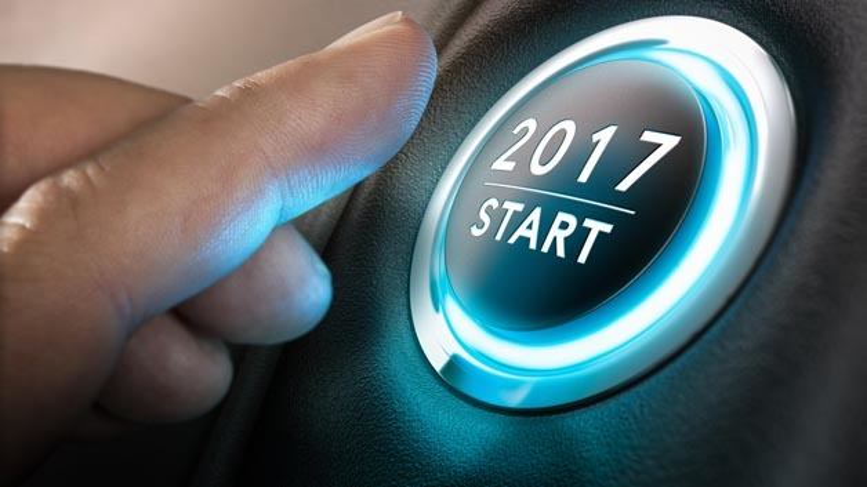 Die Automobilbrache reizt viele zukünftige Ingenieure wie das Trendence Graduate Barometer 2017 zeigt.