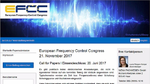 Call for Papers: European Frequency Control Congress