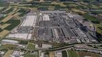BMW-Werk Dingolfing produziert iNext ab 2021