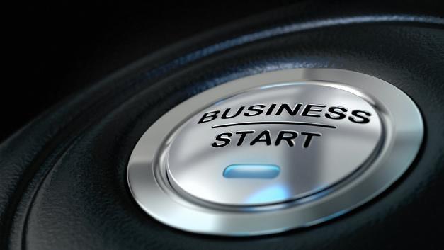 Bosch verkauft Tochtergesellschaft für eine positive Weiterentwicklung.