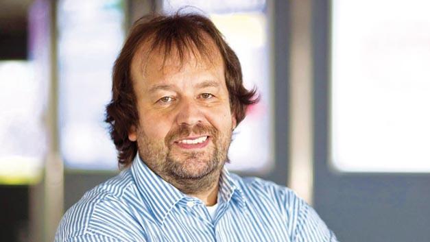 Klaus Wammes, Wammes & Partner »Im Feld beschleunigt eine Kombination von inkorrektem Thermomanagement und nicht hinreichend angepassten Prozessen das Ableben von Displays.«