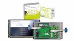 HTML5 auf Embedded-Hardware