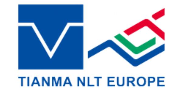 Im Zuge einer globalen Vereinheitlichung firmiert Tianma in Europa künftig als Tianma Europe.