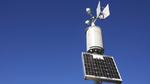 Solarspeisung richtig dimensionieren