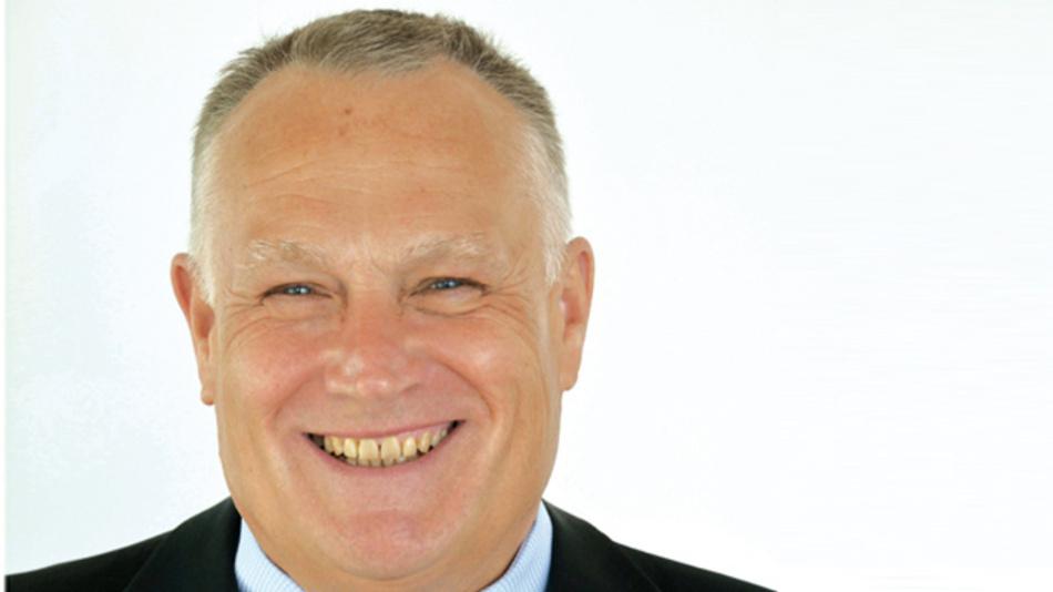 Rolf Aschhoff, SE Spezial-Electronic »Ich halte es durchaus für denkbar, dass die MEMS-Technologie schon in wenigen Jahren den Markt dominiert.«
