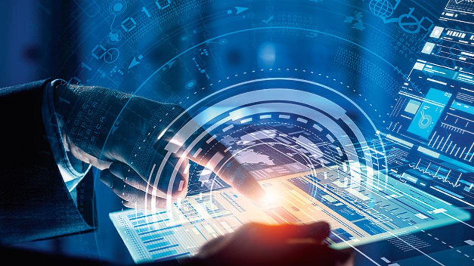 SensiDL  - für Sensorsysteme und -netzwerke