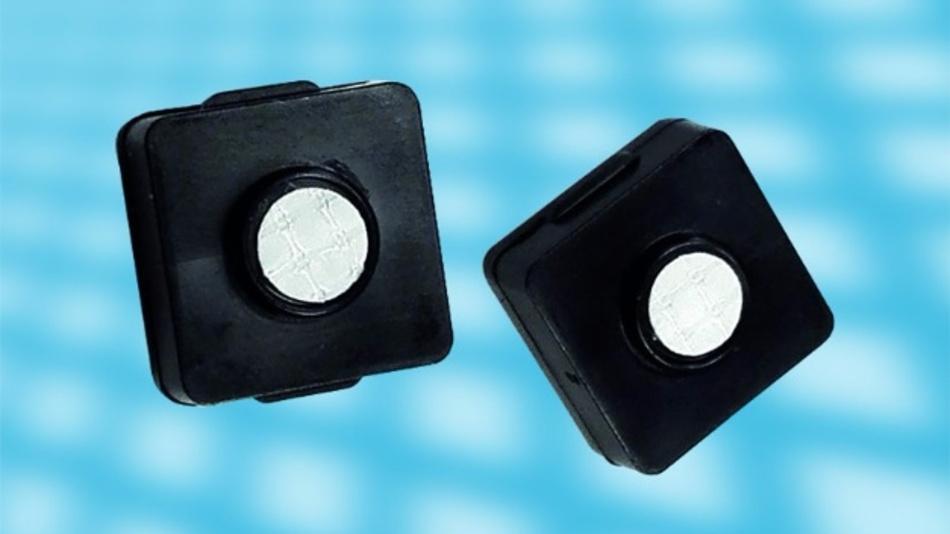ES1 - der kleinste elektrochemische Sensor der Welt
