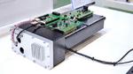 Impedanzspektroskopie für Embedded Systeme
