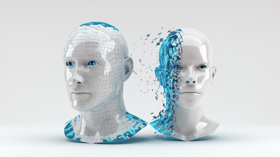 Bedeutet: Die Fähigkeit, eigene Online-Identität und Reputation zu erstellen und zu verwalten. Dazu gehört ein Bewusstsein für die Online-Persönlichkeit und die Verwaltung der kurzfristigen und langfristigen Auswirkungen der Online-Präsenz.