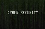 So könnten Hacker Büro-Rückkehrer ins Visier nehmen