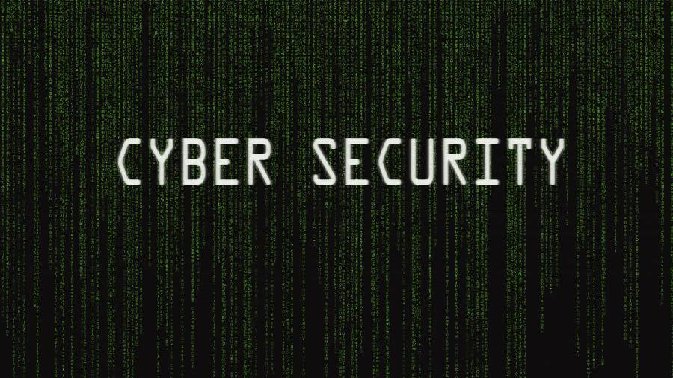 Digital Security - bedeutet: Die Fähigkeit, Cyber-Bedrohungen (z. B. Hacken, Betrug, Malware) zu erkennen, bewährte Praktiken zu verstehen und geeignete Sicherheits-Tools für den Datenschutz zu verwenden.