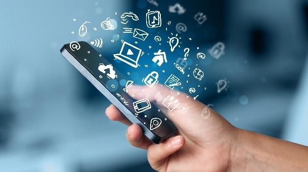 Sind Sie fit für die Digitalisierung der Gesellschaft?