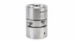 Piezoelektrischer 6-Komponenten-Kraft-/Momentsensor