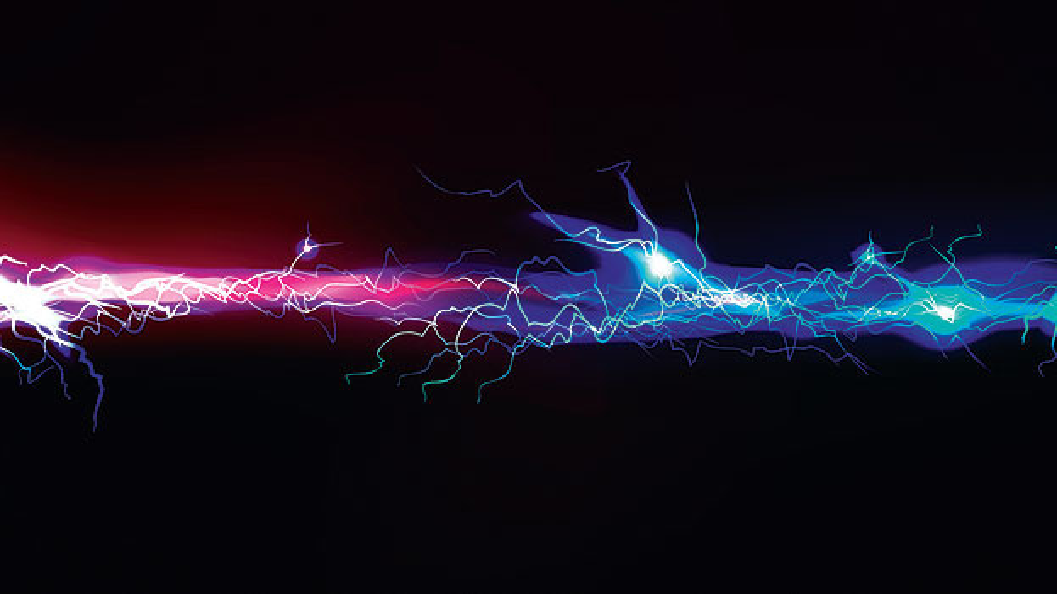 Überschaubare Auswahl bei unterbrechungsfreier Stromversorgung
