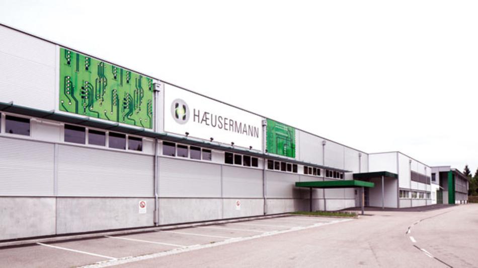Produziert wird ausschließlich in Östterreich.