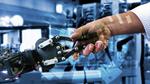 Mikroantriebstechnik - mit den Cobots im Aufwind