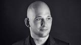 Ab 1. Juni fungiert Markus Egert als Bereichsleiter für Zählerschränke bei F-tronic.
