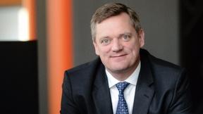 Weidmüller Vorstandssprecher Jörg Timmermann wurde in den Vorstand  des Zentralverbands Elektrotechnik- und Elektronikindustrie (ZVEI) aufgenommen.