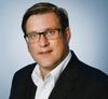 <p>Burkhard Bock, Key Account PLZ 9, 86-89, Markt&amp;Technik, DESIGN&amp;ELEKTRONIK, SmarterWorld, MEDIZIN+elektronik,<br />bbock@weka-fachmedien.de</p>