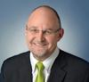 <p>Christian Stadler, Gesamtanzeigenleitung Markt&amp;Technik, DESIGN&amp;ELEKTRONIK, SmarterWorld, MEDIZIN+elektronik,<br />cstadler@weka-fachmedien.de</p>
