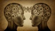 Austausch von Ideen