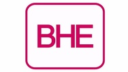 BHE Logo