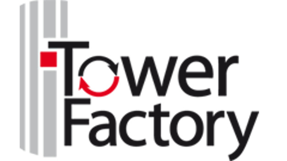 Der Anbieter des Lagerlogistiksystems mit automatischer Versorgung einer SMT-Produktion, Tower-Factory, ist jetzt ein Tochterunternehmen von Fuji Machine.