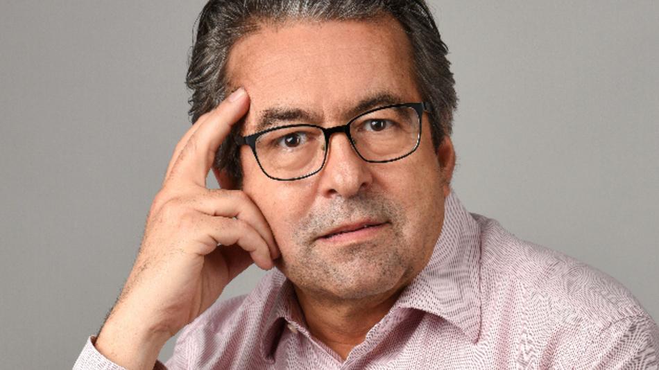 Dr. Albrecht Müllerschön ist Inhaber der Müllerschön Managementberatung, Starzeln (Baden-Württemberg).