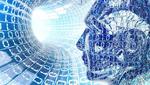 Dimension des digitalen Wandels