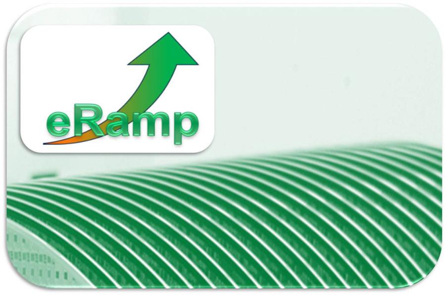Am Projekt eRamp arbeiteten 26 Partner aus sechs europäischen Ländern mit.