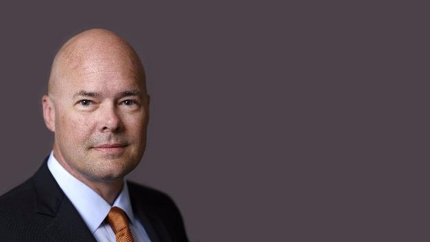 James J. Cannon wird neuer CEO von Flir Systems